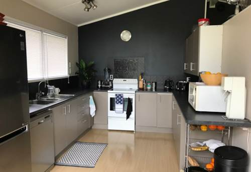 Waiuku, Extended Family Haven, Property ID: 55000744 | Barfoot & Thompson