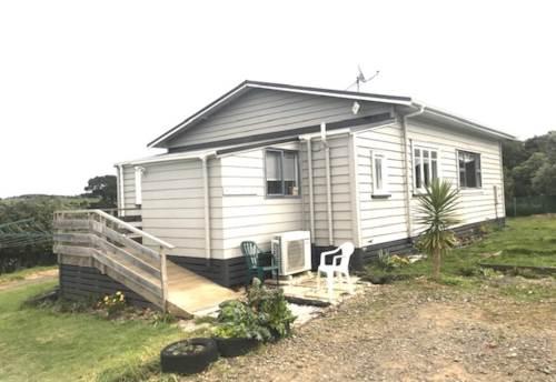 Waiuku, Awhitu Peninsula - Close to Beaches & Amenities, Property ID: 55000747   Barfoot & Thompson