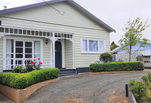 Waiuku, Picture Perfect, Property ID: 55000762 | Barfoot & Thompson