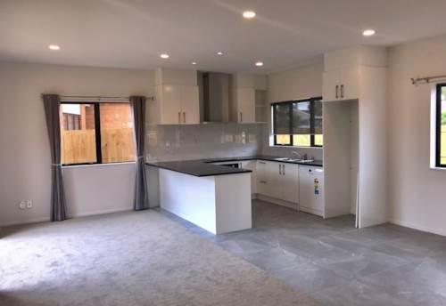 Waiuku, Beautiful and Brand New, Property ID: 55000767 | Barfoot & Thompson