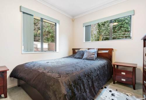 Waiuku, Perfect two bedroom, Property ID: 55000787   Barfoot & Thompson