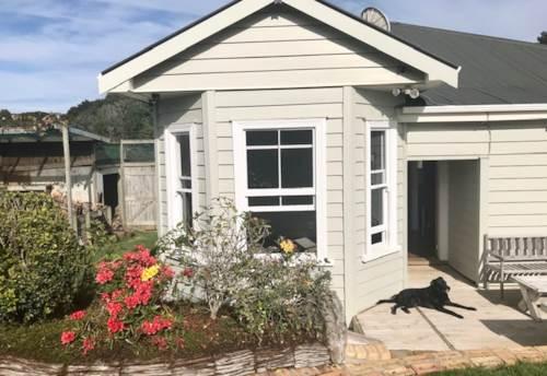 Awhitu, Rural Retreat, Property ID: 55000795   Barfoot & Thompson