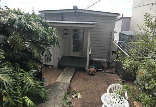 Red Beach, Two Bedroom Cutie, Property ID: 56000311 | Barfoot & Thompson