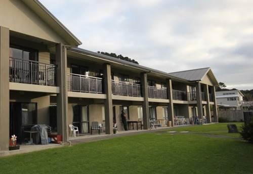 Waiwera, Fully Furnished, Property ID: 56001202 | Barfoot & Thompson