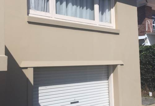 Red Beach, Sunny Flat with garage, Property ID: 56001281 | Barfoot & Thompson