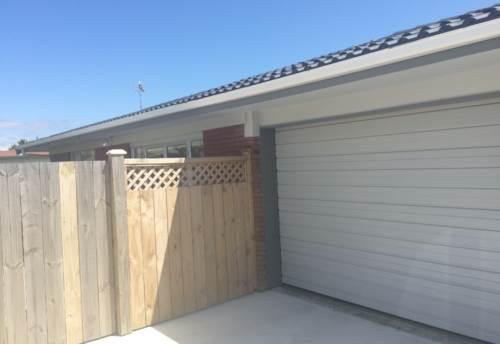 Orewa, ON THE FLAT - Central Orewa, Property ID: 56001351 | Barfoot & Thompson