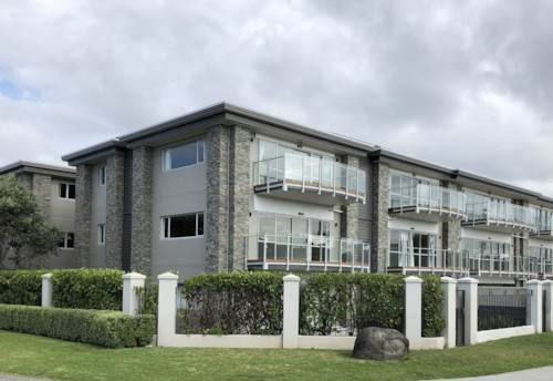 Orewa, MODERN APARTMENT, Property ID: 56001415 | Barfoot & Thompson