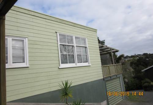 Orewa, STAND ALONE COTTAGE, Property ID: 56001451 | Barfoot & Thompson