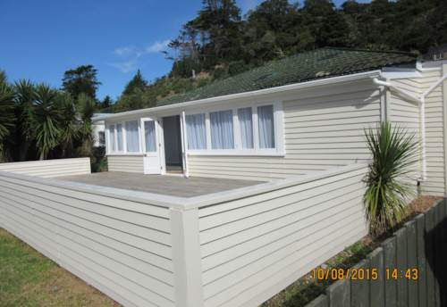 Waiwera, ENTERTAINERS DELIGHT, Property ID: 56001474 | Barfoot & Thompson