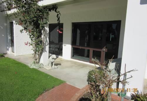 Waiwera, LIVING IN PARADISE, Property ID: 56001477 | Barfoot & Thompson