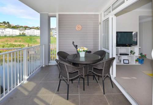 Orewa, Quality Apartment on The Flat., Property ID: 56001482 | Barfoot & Thompson