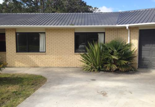 Puhoi, RURAL - BRICK AND TILE HOME - ONE LEVEL LIVING, Property ID: 56001500 | Barfoot & Thompson