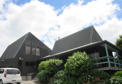 Waiwera, RURAL SPACIOUS HOME WITH SUPER BUSH & SEA VIEWS , Property ID: 56001516 | Barfoot & Thompson
