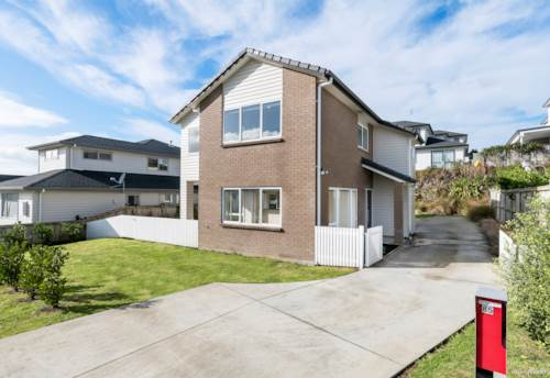 Silverdale, Family Home in Millwater, Property ID: 56001565 | Barfoot & Thompson