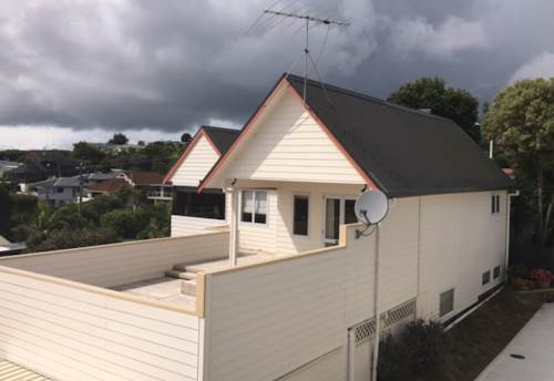 Stanmore Bay, STUNNING VIEW - FAMILY HOME, Property ID: 56001567 | Barfoot & Thompson