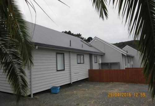 Waiwera, , Property ID: 56001598 | Barfoot & Thompson