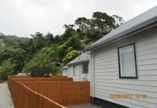 Waiwera, 3 BEDROOM UNIT IN WAIWERA, Property ID: 56001600 | Barfoot & Thompson