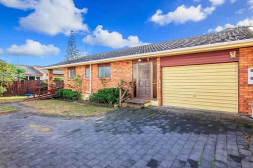 Orewa,  3 BEDROOM FAMILY HOME IN OREWA., Property ID: 56002632 | Barfoot & Thompson