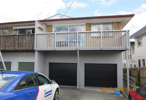 Stanmore Bay, , Property ID: 56002666 | Barfoot & Thompson
