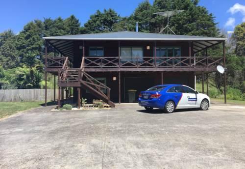 Waitoki, RURAL LIVING IN LUXURY, Property ID: 56002670 | Barfoot & Thompson