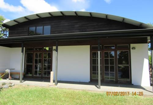 Kaukapakapa, RURAL FAMILY HOME, Property ID: 56002707 | Barfoot & Thompson