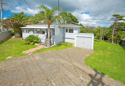 Stanmore Bay, STAND ALONE - ONE BEDROOM, Property ID: 56002712 | Barfoot & Thompson