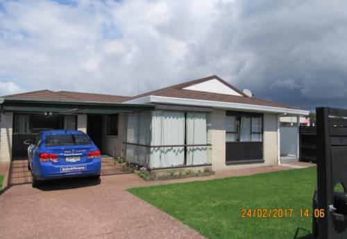 Red Beach, FAMILY HOME, Property ID: 56002713 | Barfoot & Thompson