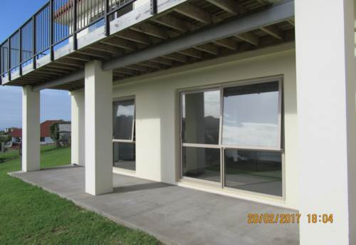 Gulf Harbour, ONE BEDROOM FLAT, Property ID: 56002715 | Barfoot & Thompson