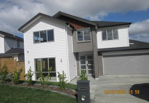 Orewa, LARGE FAMILY HOME, Property ID: 56002726 | Barfoot & Thompson