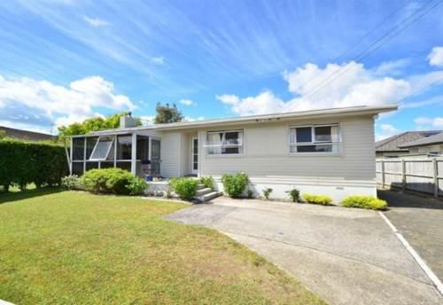 Orewa, ON THE FLAT, Property ID: 56002729 | Barfoot & Thompson