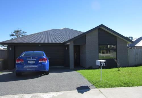 Silverdale, SUNNY FAMILY HOME, Property ID: 56002735 | Barfoot & Thompson