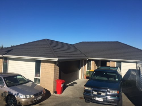 Red Beach, BEAUTIFULLY PRESENTED, SPACIOUS HOME, Property ID: 56002739 | Barfoot & Thompson