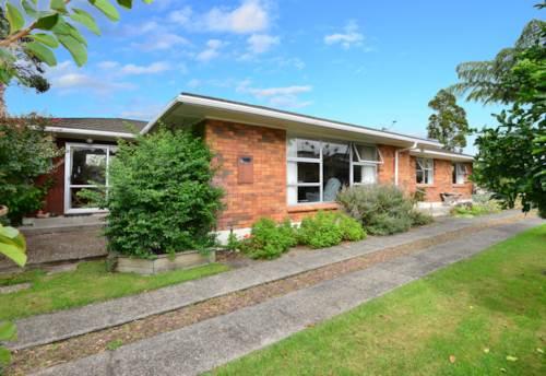 Orewa, Large Family Home on The Flat, Property ID: 56002740 | Barfoot & Thompson