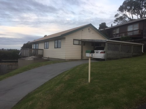 Stanmore Bay, NO LETTING FEE - THREE BEDROOM HOME, Property ID: 56002756 | Barfoot & Thompson