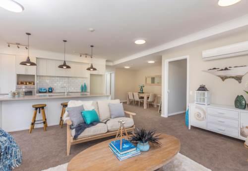 Orewa, BRAND NEW AND BEAUTIFUL, Property ID: 56002760 | Barfoot & Thompson