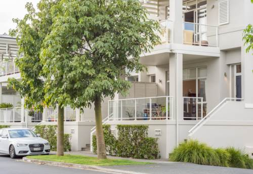 Orewa, 2 BEDROOM TOWNHOUSE, Property ID: 56002777 | Barfoot & Thompson