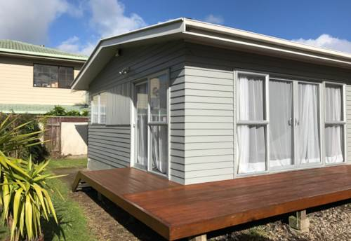 Manly, SO CLOSE TO THE BEACH, Property ID: 56002786 | Barfoot & Thompson