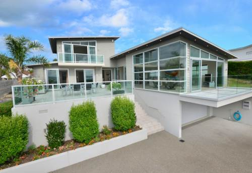 Whangaparaoa, Executive Living in Tindalls Bay, Property ID: 56002791 | Barfoot & Thompson