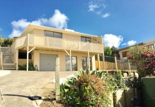 Army Bay, BEAUTIFUL SUNNY HOME WITH SEAVIEWS, Property ID: 56002793 | Barfoot & Thompson