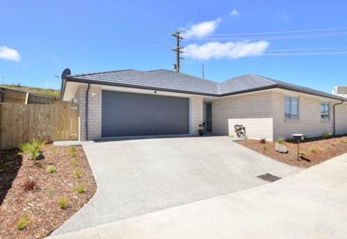 Orewa, 4 Bedroom Family Home, Property ID: 56002794 | Barfoot & Thompson