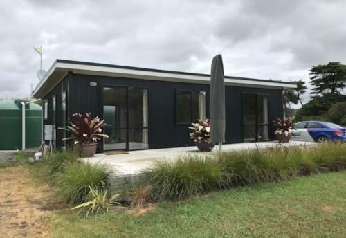 Waitoki, Country Living, Property ID: 56002832 | Barfoot & Thompson