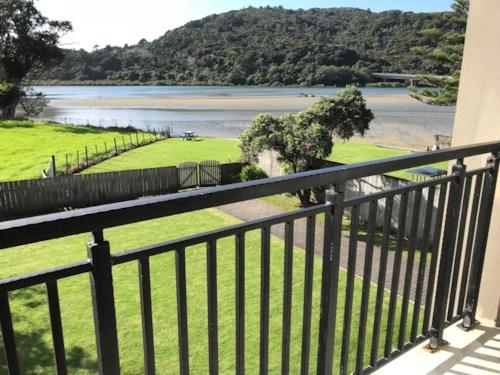 Waiwera, FULLY FURNISHED STUDIO, Property ID: 56002901 | Barfoot & Thompson