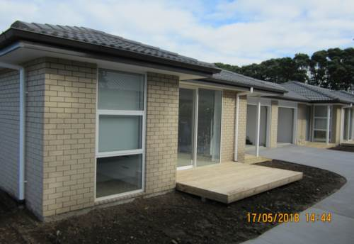 Orewa, BRAND NEW BRICK AND TILE, Property ID: 56002933 | Barfoot & Thompson