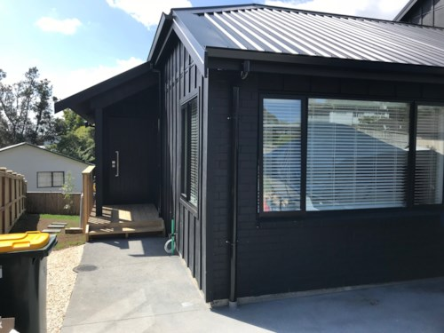 Red Beach, ONE BEDROOM GRANNY FLAT, Property ID: 56002971 | Barfoot & Thompson