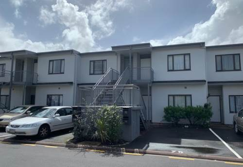 Albany, ONE BEDROOM APARTMENT, Property ID: 56002978 | Barfoot & Thompson