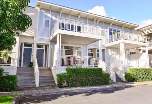 Orewa, Beautiful Aparment, Property ID: 56003002   Barfoot & Thompson