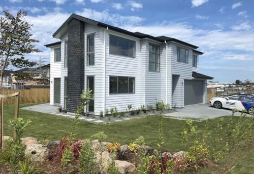 Millwater, 4 Bedroom LARGE FAMILY HOME, Property ID: 56003034 | Barfoot & Thompson