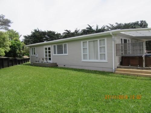 Stillwater, AMAZING VIEWS - NO LETTING FEE, Property ID: 56003045 | Barfoot & Thompson