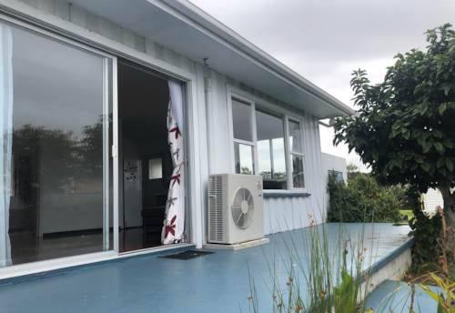 Orewa, 2 Bedroom home, Orewa, Property ID: 56003064 | Barfoot & Thompson
