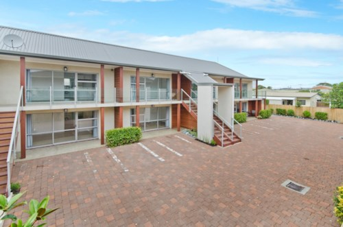 Orewa, ACROSS FROM THE BEACH , Property ID: 56003097 | Barfoot & Thompson